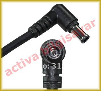 Sony Vaio 13 inc VPCSB1A9E VPCSB1S1E VPCSB3L9E VPCSB16FG Adaptör Şarj Resim 1