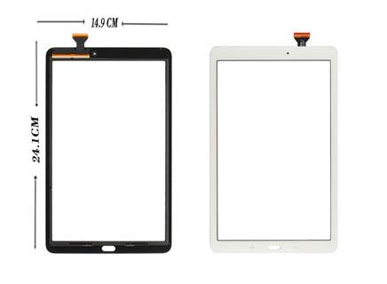 Samsung Galaxy Tab E T560 8GB 9.6