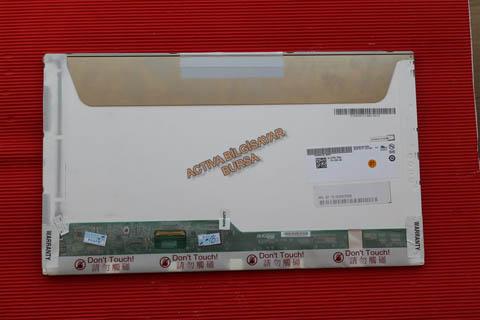 N156HGE-L11 1920X1200 EKRAN B156HW01 1920X1200 EKRAN