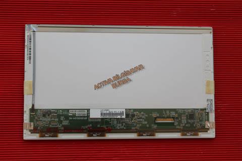 121PHW1 40 PIN 12.1 LED EKRAN