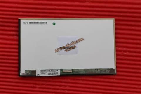 LP101WH4 SLX83 LCD EKRAN