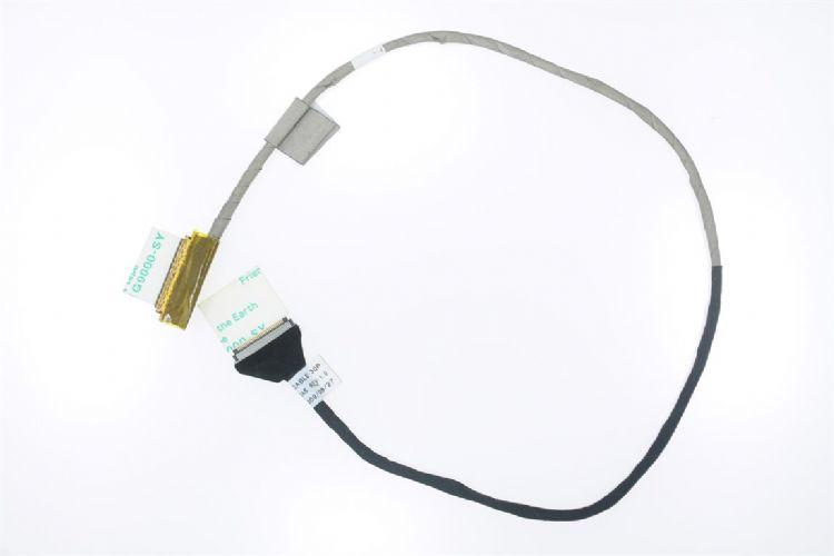 Asus UL50 Serisi Lcd Data Kablosu