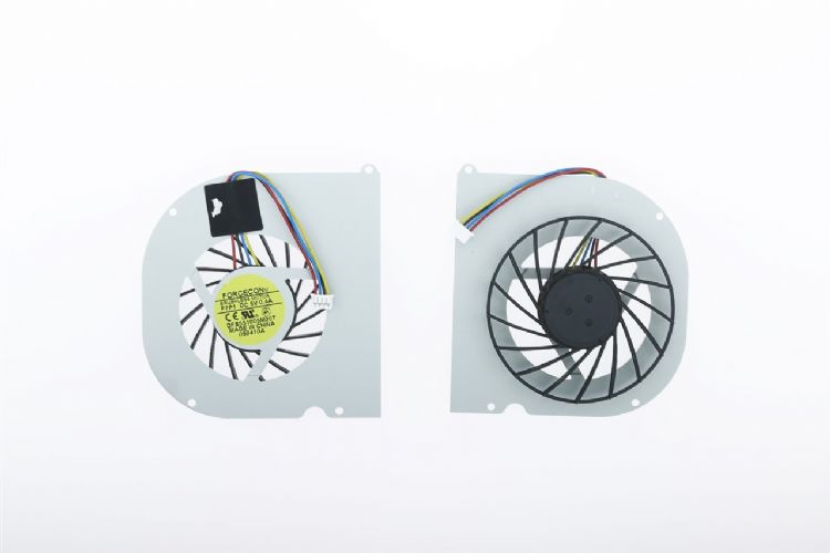 Asus X88 Laptop Fan
