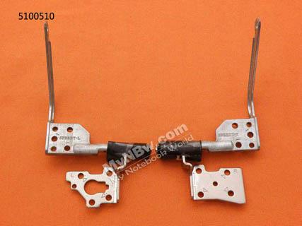 Lenovo IdeaPad 3000 Y510 Y520 Y530 F51 20009 15303 7758 Menteşe
