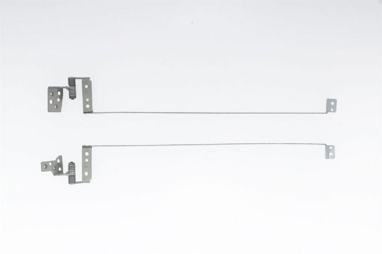 Lenovo Ideapad y550 20017 menteşe seti