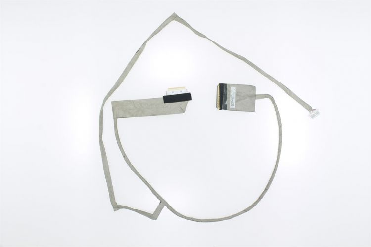 Lenovo Y570 lcd kablo Dc020017910