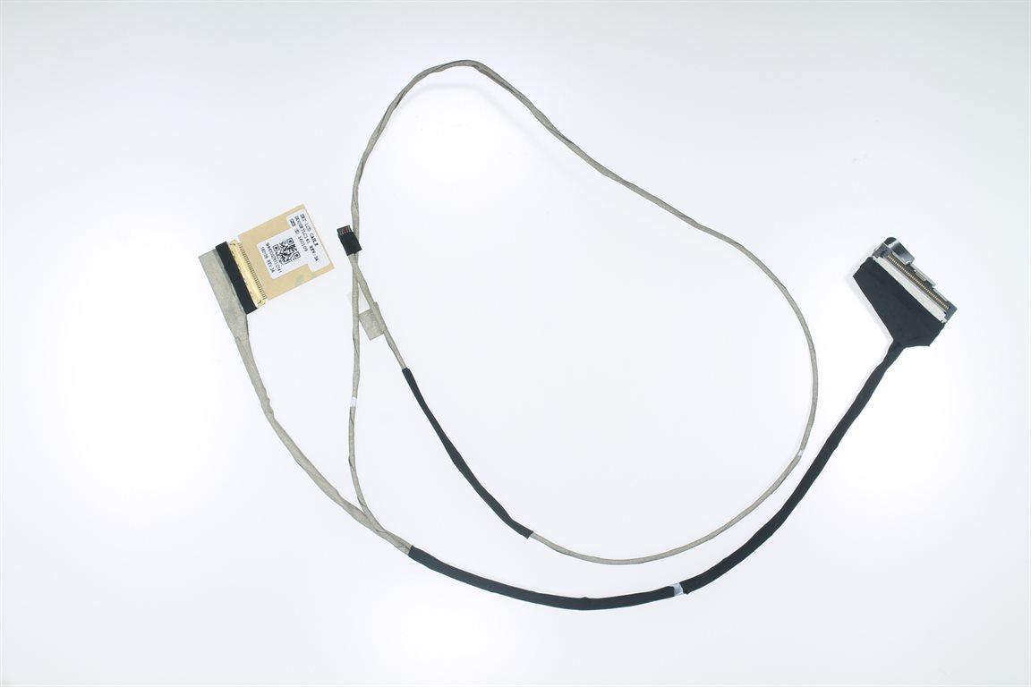 Acer Aspire E5-574  E5-574-52BJ, E5-574-58JM Lcd Data Flex Ekran Kablosu